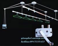 dan-phoi-nhap-khau-hp-model-143-b-a1